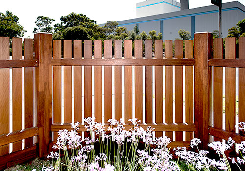 Pickets Picket Fence Fencing Materials