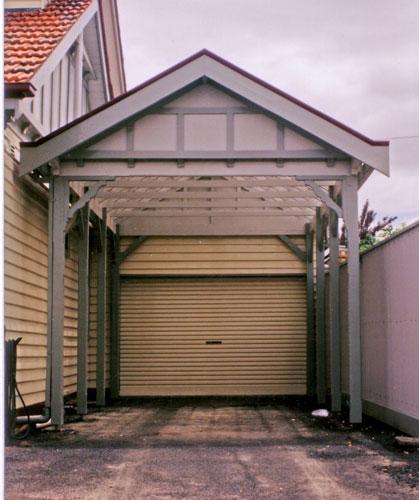 Woodworking plans carport designs victoria pdf plans for Victorian carport