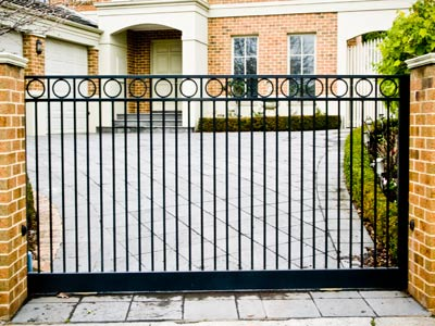 Sliding Glass Doors moreover Benicia Iron Works Foundry And Iron Works Custom Wrought Iron Railings Foundry And Iron Works Metal Foundry And Iron Works Benicia Foundry Iron Works Reviews in addition Gates furthermore 720083427892253482 also resurrection. on modern iron doors design