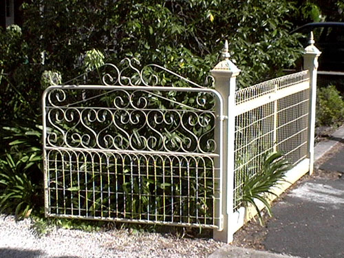 Wire Fence Wire And Fence On Pinterest